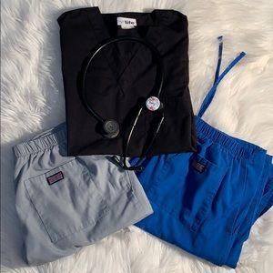 Life Uniforms